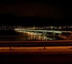 Мурманск - новый мост